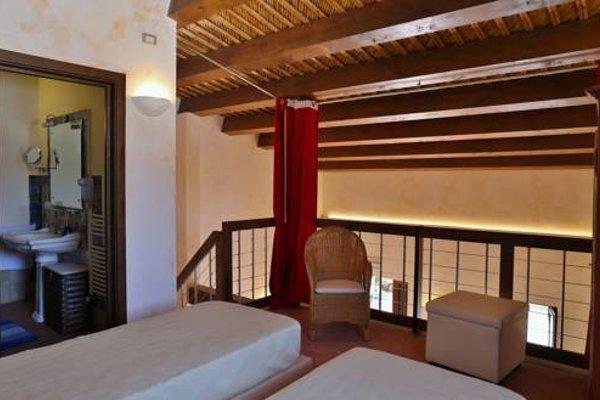 Resort Sant'Agostino - фото 3