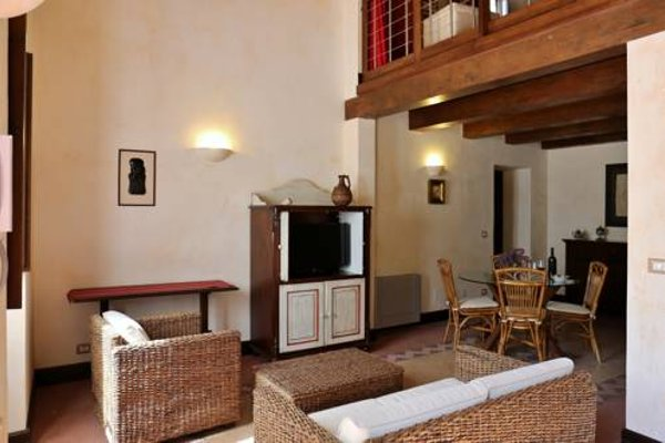 Resort Sant'Agostino - фото 5
