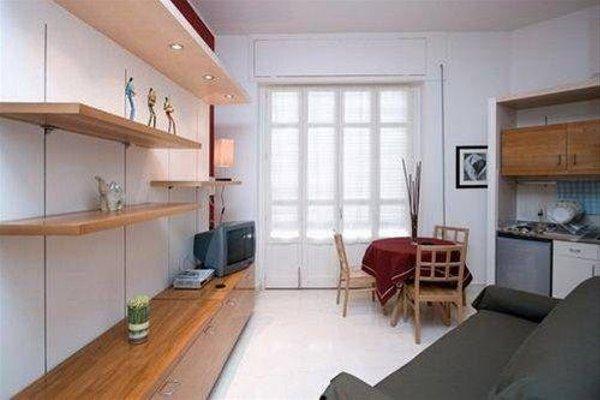 Residence Arco Antico - 4
