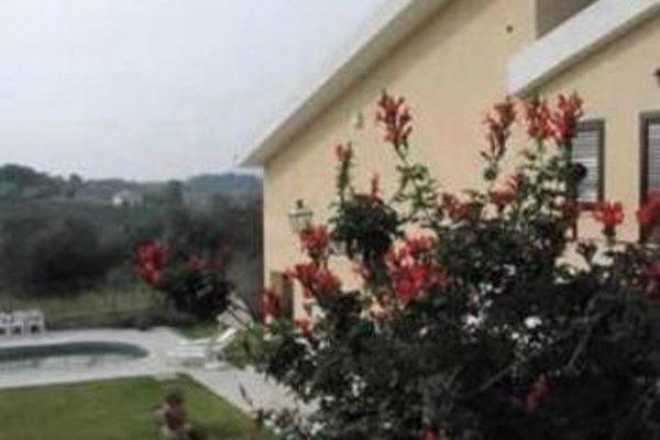 Aldebaran Family Hotel - фото 17