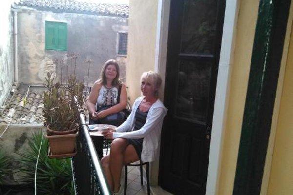 Sleep In Sicily B&B - фото 12