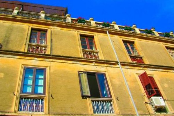 Sleep In Sicily B&B - фото 20