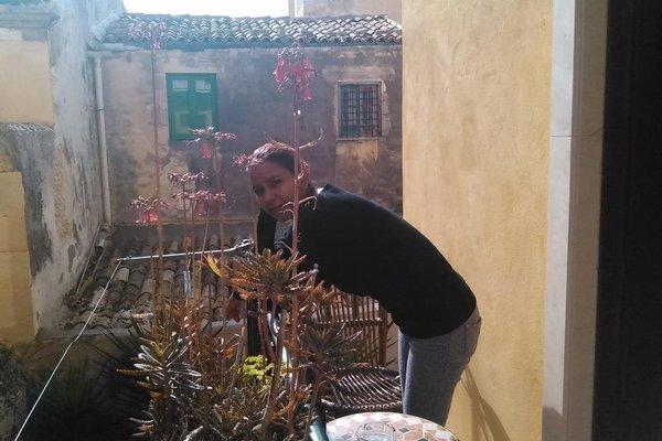 Sleep In Sicily B&B - фото 23