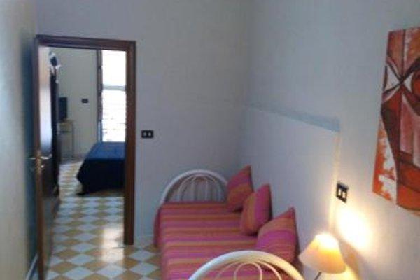 Sleep In Sicily B&B - фото 8