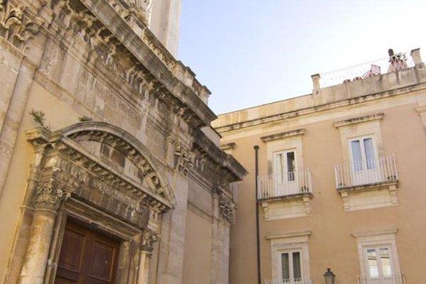 La Via della Giudecca - фото 23