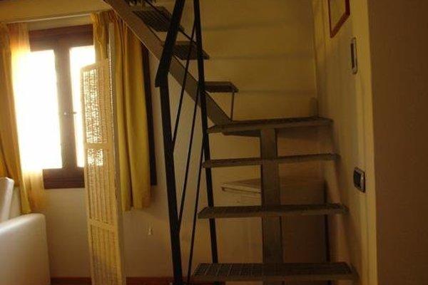 Hotel 1823 - фото 5