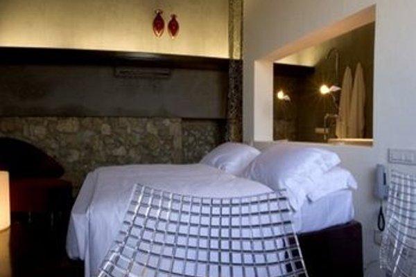 Caol Ishka Hotel - 3