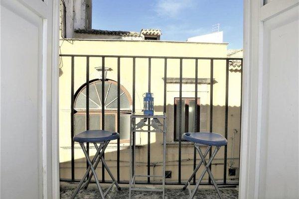 La Casa Delle Fate - фото 9