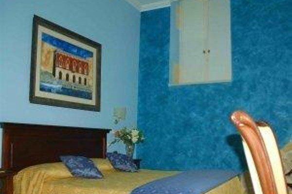 Hotel Principe di Fitalia - 3