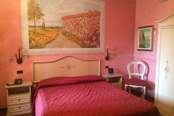 Hotel Bolero - фото 3