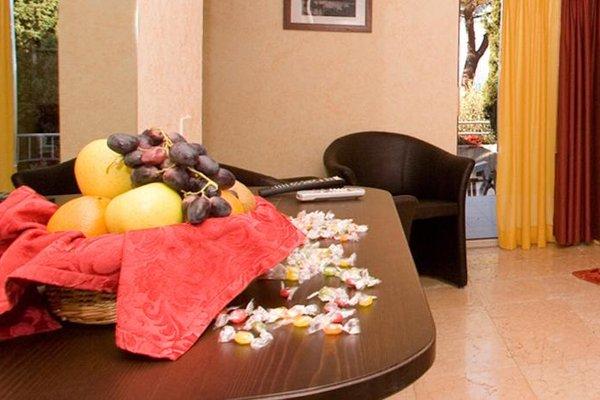Hotel La Paul - фото 3