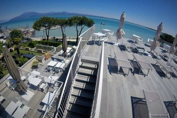 Hotel Ca' Serena - 17