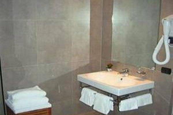 Hotel Mavino - фото 7
