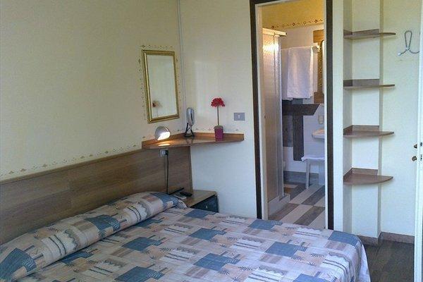 Hotel Belvedere - фото 4