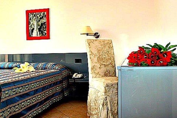 Hotel Alfieri - 3