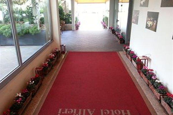 Hotel Alfieri - 7