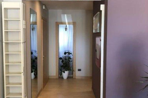 Hotel Mauro - фото 13