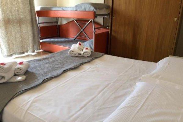 Hotel Mauro - фото 3