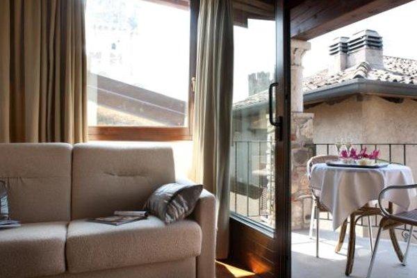 Hotel Degli Oleandri - фото 14