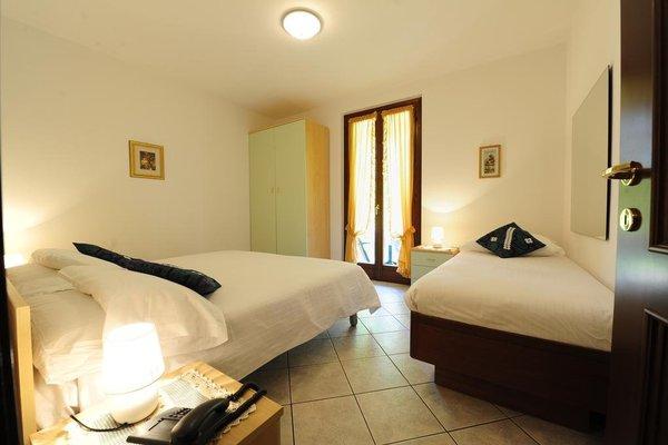 Residence Nuove Terme - фото 3