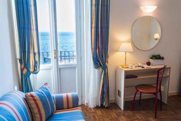 Hotel Fonte Boiola - 3