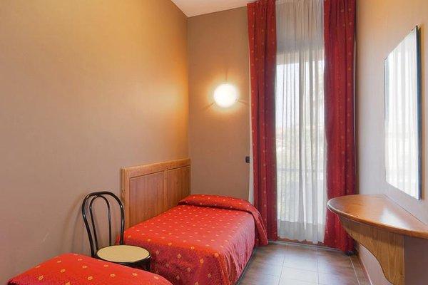 Hotel Smeraldo - фото 3