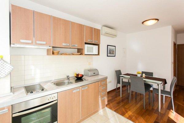 Apartments Busko - фото 6