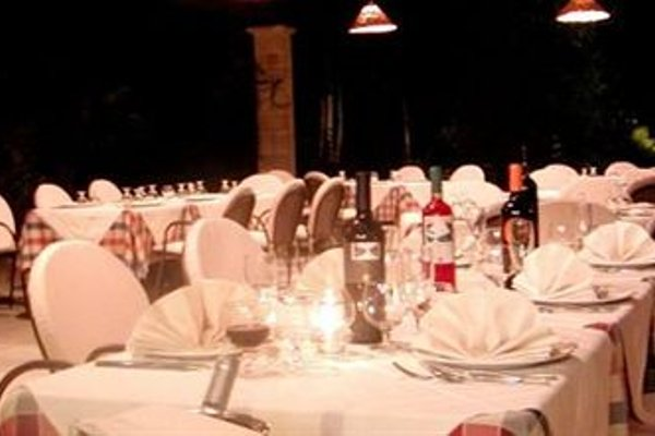 Hotel Casina Copini - 12