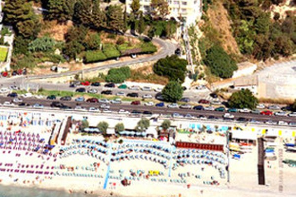 Best Western Hotel Acqua Novella - фото 50