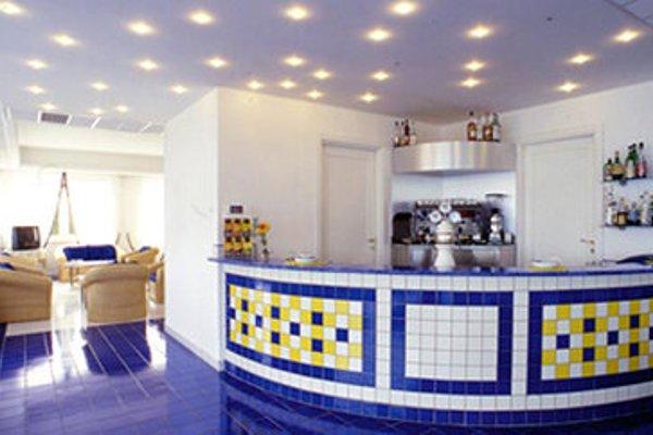 Best Western Hotel Acqua Novella - фото 12