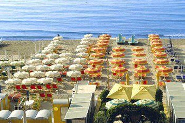 Best Western Hotel Acqua Novella - фото 22