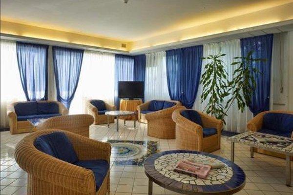 Best Western Hotel Acqua Novella - фото 4