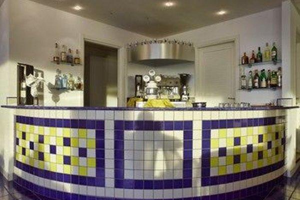 Best Western Hotel Acqua Novella - фото 7