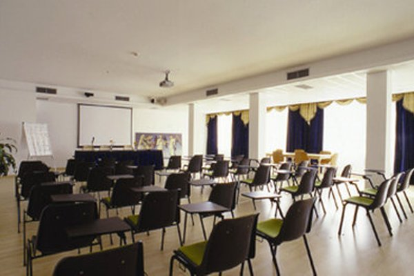 Best Western Hotel Acqua Novella - фото 9