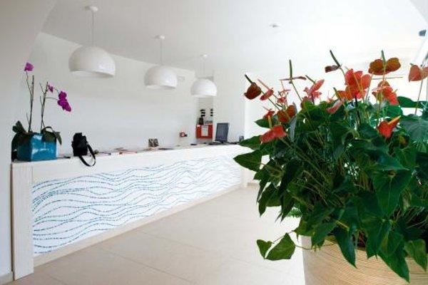 Hotel Cala Reale - фото 12