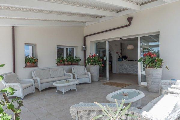Hotel Cala Reale - фото 14