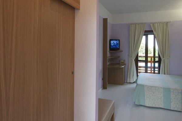 Hotel Cala Reale - фото 17