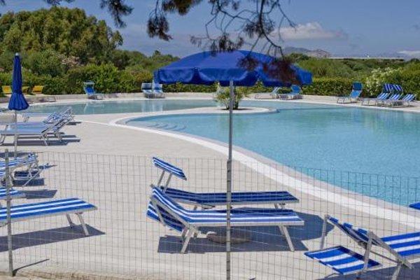 Hotel Cala Reale - фото 21