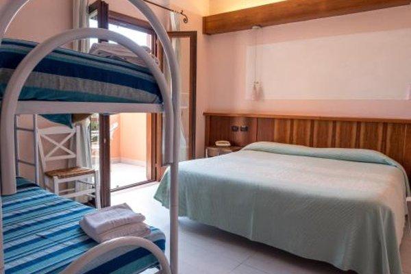 Hotel Cala Reale - фото 3