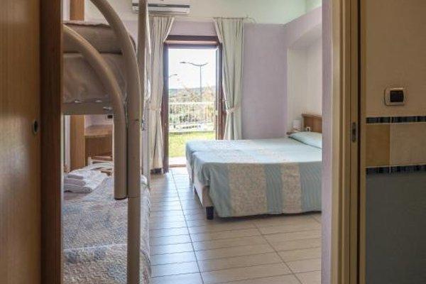 Hotel Cala Reale - фото 4