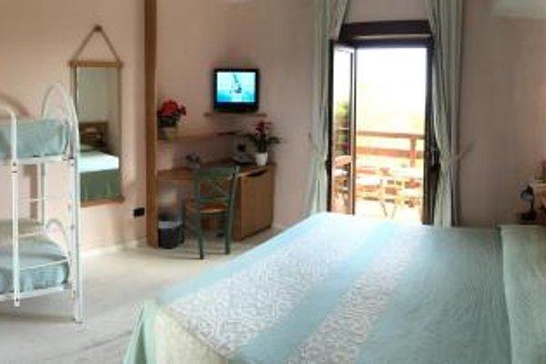 Hotel Cala Reale - фото 6