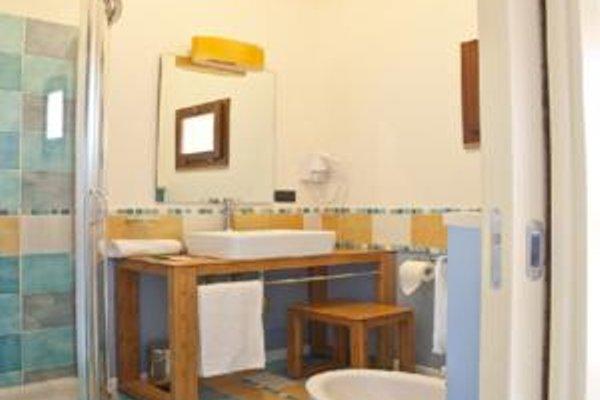 Hotel Cala Reale - фото 9