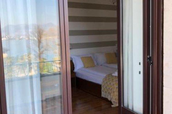 Hotel La Fontana - фото 10