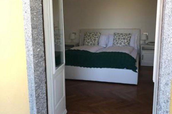 Hotel La Fontana - фото 3