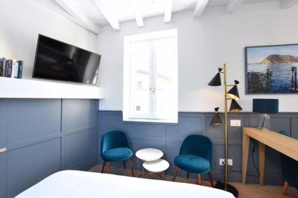 Hotel Rivalago - фото 50