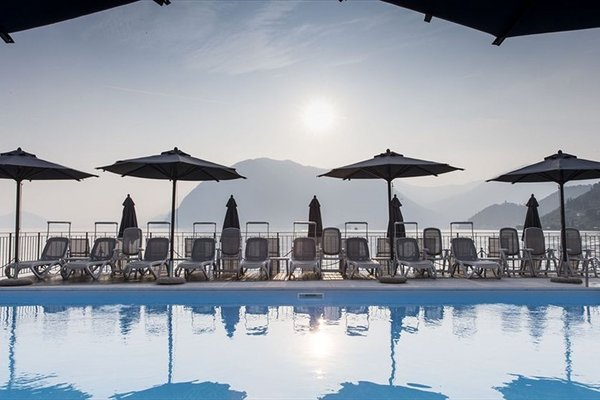 Hotel Rivalago - фото 20