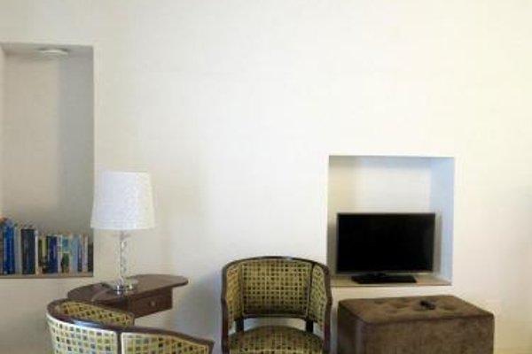 Hotel Rivalago - фото 6