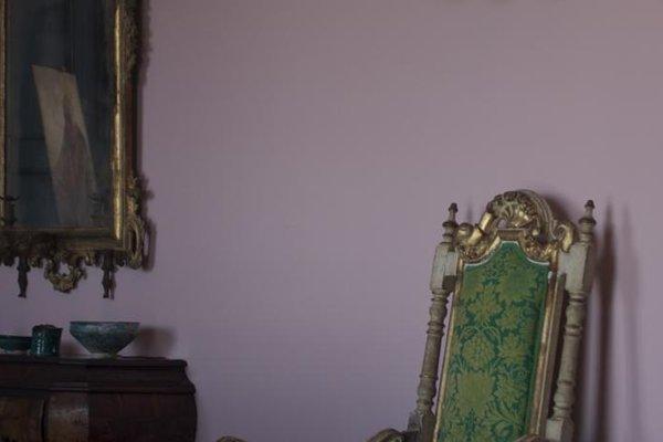 Casa Cuseni Maison De Charme - 20