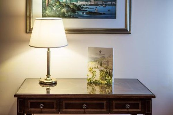 Hotel Villa Diodoro - 8