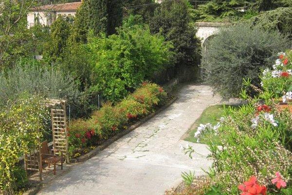 Residenza Fontana del Ferro - 19